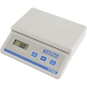 Postage Scales Buying Guide