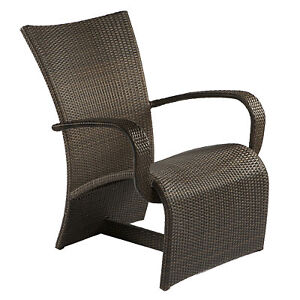 comfortable patio furniture. A Patio Is Relaxing Area Of Oneu0027s Front Or Back Yard It Typically Serene Place That One Can Get Away And Relax Reflect If The Occasion Presents Comfortable Furniture