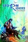 Storm Riders Vol. 4 by Wing Shing Ma (2005, Paperback) : Wing Shing Ma (Trade Paper, 2005)