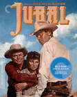 Jubal (Blu-ray Disc, 2013, Criterion Collection)