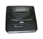 Sega Genesis RF Video Game Consoles