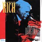 Compilation CDs Charlie Rich