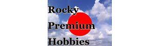 Rocky Premium Hobbies