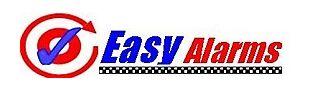 EasyAlarms Direct