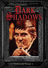 Dark Shadows - Collection 1 (DVD, 2012, 4-Disc Set)