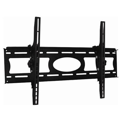 Top 5 Tilting Television Brackets Ebay