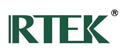 Rtek Industries