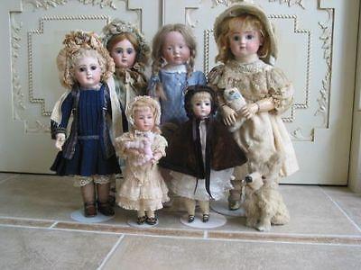 Toys Dolls Stuff Etc