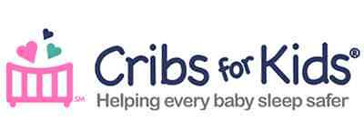 Cribs for Kids Baby Supplies