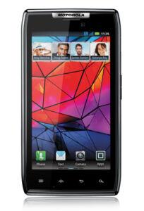Motorola-Razr-XT910-2-x-O2-Inklusivpaket-100-nur-2-x-4-50-monatliche-Kosten