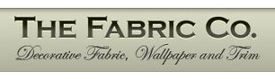 The Fabric Co