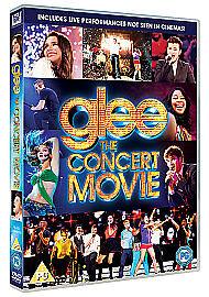 Glee-The-Concert-DVD-2012