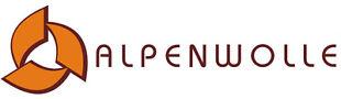 Alpenwolle-Wollwarenproduktion