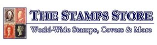 The Stamps Store