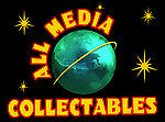 all_media_collectables_store