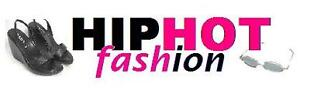 HIP HOT FASHION cool consignments