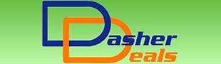 DasherDeals
