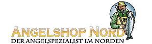 angelshop-nord-24