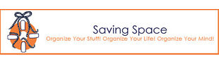 Saving Space Raleigh