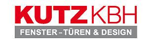 Kutz KBH-Bauelemente