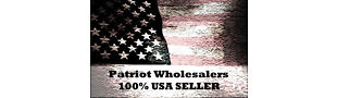 Patriot Wholesale Supply