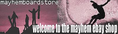mayhemboardstore