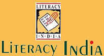 Indha Literacy india