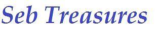 SEB TREASURES