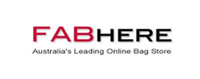 Fabhere