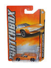 Spin Master Diecast Vehicles 1:64 Scale