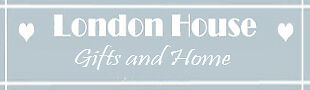 London House Co