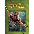 Romancing the Stone (DVD, 2006, Special Edition)