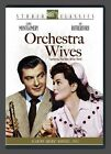 Orchestra Wives (DVD, 2005)