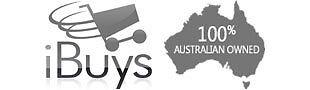 iBuys Australia
