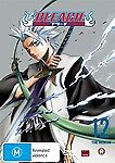 Bleach-Vol-12-DVD-2008
