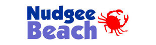 nudgeebeach