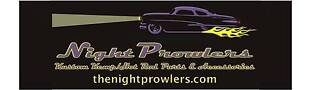 Night Prowlers Kustom Car Stuff