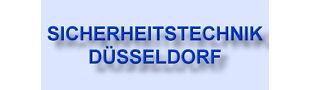 sicherheitstechnik_duesseldorf