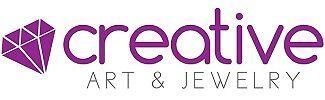 Arizona Creative Art and Jewlery