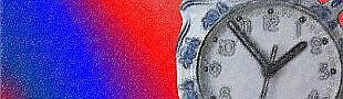 KeramikuhrenFunkuhrenEvit-Uhrenshop