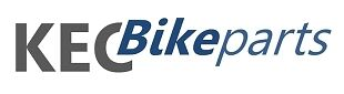 KEC Bikeparts
