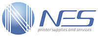 NES Printer Supplies and Services
