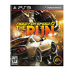 Need-for-Speed-The-Run-Playstation-3-2011-2011