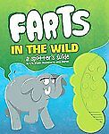 Farts-in-the-Wild-A-Spot-Chapman-Jared-and-Smeld-9781452106311-NEW-Book