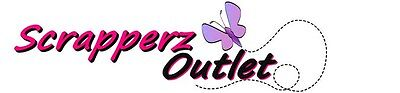 Scrapperz Outlet