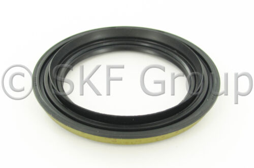 SKF-22013-Front-Wheel-Seal