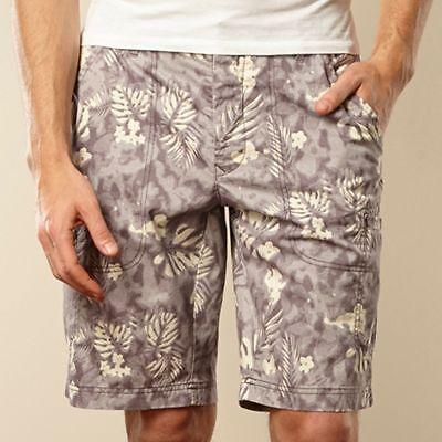 Top 8 Designer Shorts