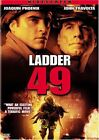 Ladder 49 (DVD, 2005, Widescreen)