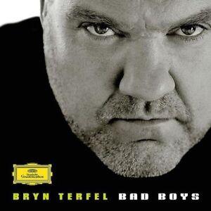 Bad-Boys-2009
