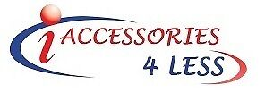 iaccessories4less